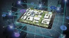 Digitális térségfejlesztési képzéssel javítják a települések vonzerejét kép