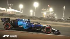 Megjött az F1 2021 portugál Grand Prix pályája, két másik követi hamarosan kép