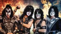 Film készül a Kiss-ről kép