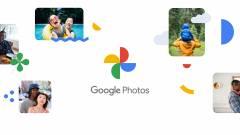 Praktikus új funkcióval bővült a Google Fotók kép