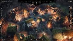 Hangulatos játékon dolgozik a The Witcher 3: Wild Hunt egyik volt fejlesztője kép