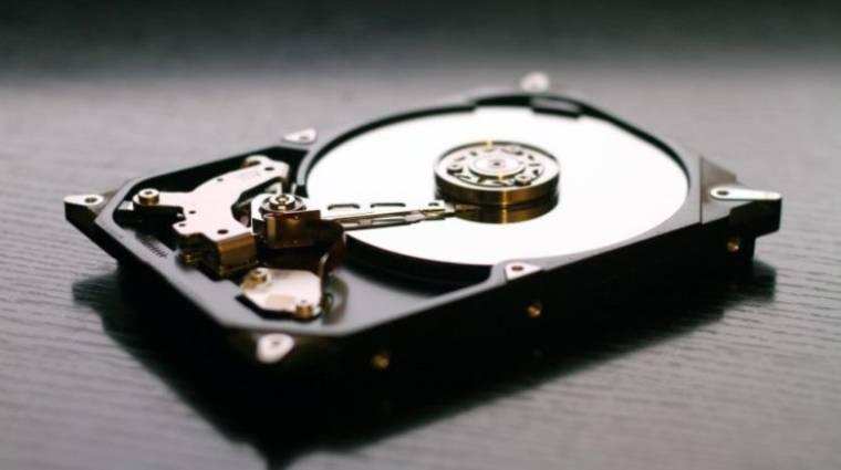 Újabb PC-s komponens eshet áldozatul a kriptobányászatnak kép