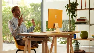 Egy laptop vagy egy asztali gép jobb a munkához? kép