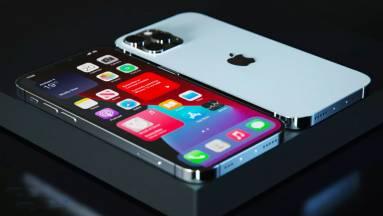 Vaskos pénzjutalomban részesültek az iPhone 13 Prót távolról jailbreakelő hackerek kép