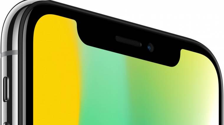 120 Hz-es kijelzőt kaphat a teljes iPhone 14-széria kép