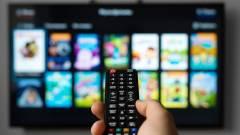 IPTV-rendszert fejlesztett a szekszárdi Tarr Kft. kép