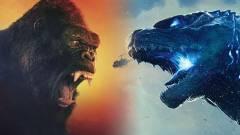 Tovább bővülhet a MonsterVerse a Godzilla Kong ellen rendezőjével kép
