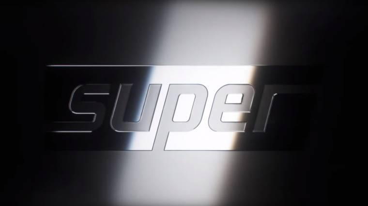 Kiszivárgott az RTX 3070 Super és 3080 Super, laptopokba jöhet először kép