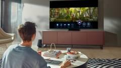 Így rendezkedj be PC-ddel a TV elé kép