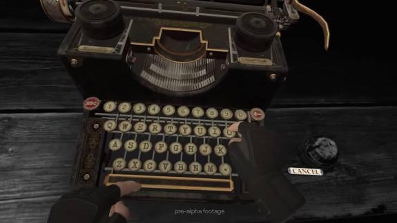 Végre pontosított a Capcom, ekkor érkezik meg a Resident Evil 4 VR kép