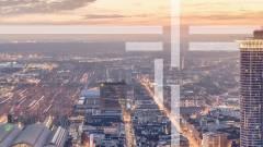 Siemens - Magyar újítók ötleteit is várja az innovációs verseny kép