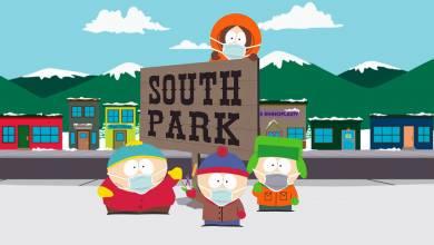 2 in 1: South Park: Járványügyi és Oltásügyi különkiadás - Kritika kép
