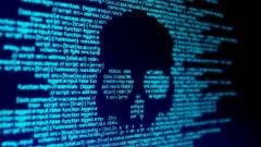 Talán nem is tudsz róla, de lehet, hogy a PC-d titokban kriptovalutát bányászik másoknak kép