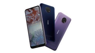 A Nokia nagyon szeretné, hogy elhiggyük, új készülékeit imádni fogjuk kép