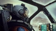 A Starfield trailere elárulhatta, hol játszódik a The Elder Scrolls VI kép