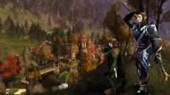 Elképesztő, hogy mivel érte el valaki a The Lord of the Rings Online maximális szintjét kép
