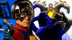 John Cena a DC filmes univerzumában is összecsapna Dwayne Johnsonnal kép