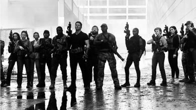 Az Amazon szerezte meg Chris Pratt sci-fi akciófilmjét kép