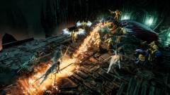 Megvan a Warhammer Age of Sigmar: Storm Ground megjelenési dátuma kép