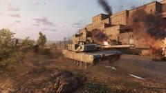 World of Tanks: Modern Armor előzetes - a háború hidegen tálalva jobb? kép