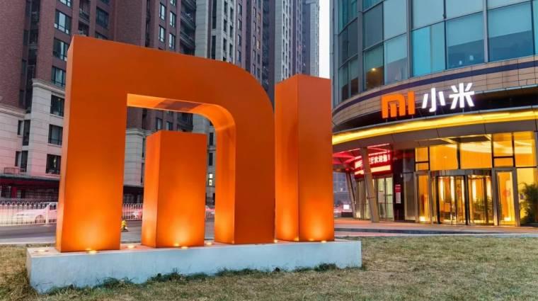 A Xiaomi komoly fejfájást okozhat versenytársainak kép