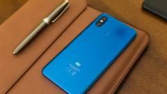 "Ejti a ""Mi"" márkanevet a Xiaomi kép"
