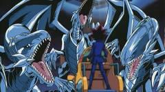 Valaki több mint 13 millió dollárral licitált egy különleges Yu-Gi-Oh! kártyára kép