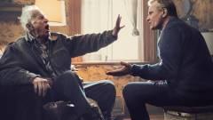 EXKLUZÍV: Nézd meg nálunk Viggo Mortensen új filmjének első szinkronos előzetesét! kép