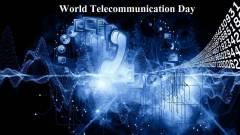 Sebességváltó telekommunikáció kép