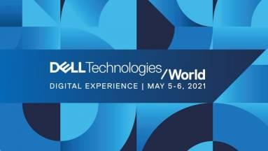 Infrastruktúra kattintásra a Delltől kép
