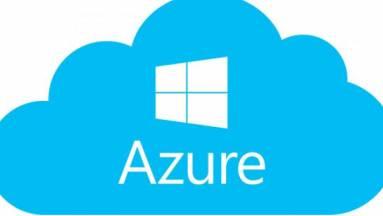 Felhőtrónra tör a Microsoft, állítja az IDC kép
