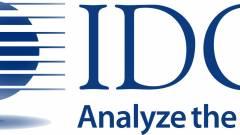 IDC - Vagyont érő adatok kép