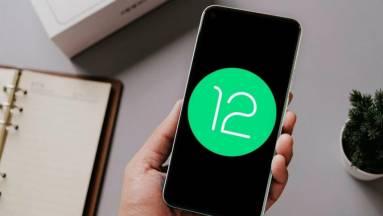 Minden, amit az Android 12-ről tudni érdemes kép