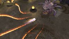 A Baldur's Gate: Dark Alliance 2 is kaphat modern újrakiadást kép