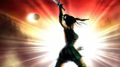 Életjelet adott az Interplay, modern konzolokra jön a Baldur's Gate: Dark Alliance kép