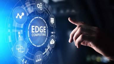 Az Edge-ökoszisztéma a számítástechnikát oda helyezi, ahol az számít kép