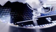 Továbbra is az Intel a világ vezető félvezetőgyártója kép