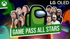 Az árulók köztünk járnak - Game Pass Online Fesztivál 18. nap kép