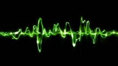 Riadót fújt az USA, miután amerikai földön érte a nemzetet irányított energiájú támadás kép