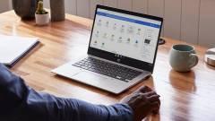 Így tenné játékra alkalmassá a Google a Chromebookokat kép