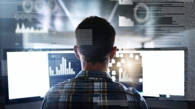 A nagy teljesítményű számítástechnika (HPC) a felhőre váltás határán kép