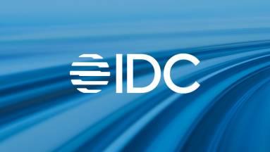 Az IDC a piacról: az Ethernet switcheknél növekedés, az útválasztóknál visszaesés kép