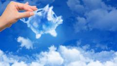 A Microsoft felhőmegoldásainak értékesítésére indított partneri akciót az Ingram Micro Cloud kép