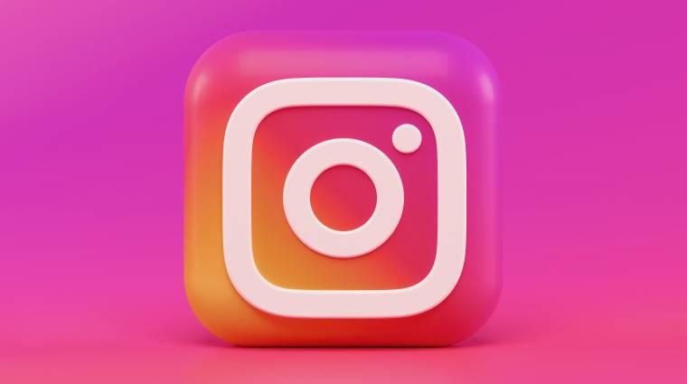 Nagy változások előtt áll az Instagram, a videóké lesz a főszerep kép
