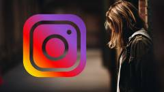 Nyilvánossá vált a titkos vizsgálat, ami az Instagram mentális hatásait elemzi kép