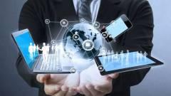 Az integrált technológia lehet az üzleti siker titkos kulcsa kép