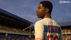 15 éve ölték meg, most a FIFA 21-ben emlékezik meg róla az EA kép