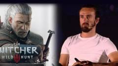 Távozik a CD Projekttől a The Witcher 3 rendezője, pedig nem találták bűnösnek munkahelyi zaklatás miatt kép