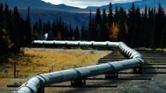 Kibertámadás miatt kellett lezárni Amerika egyik legnagyobb kőolajvezetékét kép