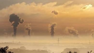 Új energiatakarékos technika a szén-dioxid-semleges társadalomhoz kép